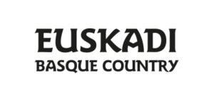 Logotipo de Euskadi Basque Country
