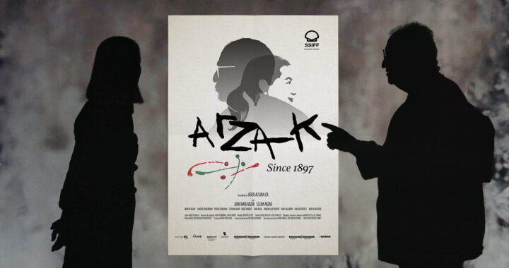 cartel-arzak-02